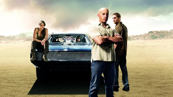 Furious 7 (PG-13 for pervasive violence and mayhem, suggestive content and brief profanity) Latest installment in the adrenaline-fueled franchise, featuring ...