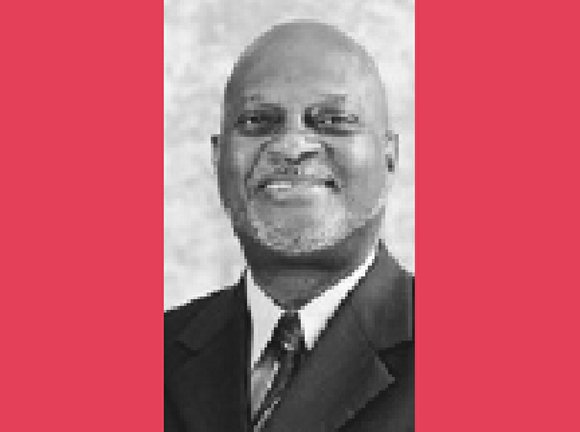 Virginia Union University is again searching for a head basketball coach. VUU Athletic Director Joe Taylor confirmed Wednesday that Tony ...