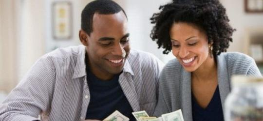 The PrivateBank and the Chicago Urban League are teaming up again for a second Evening for Financial Empowerment on Thursday, ...
