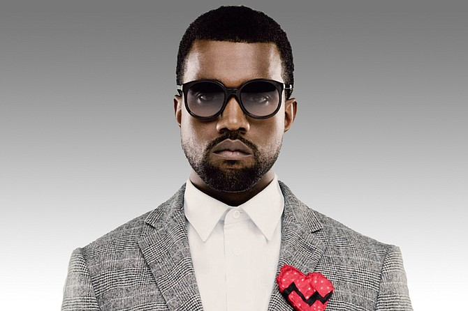 Multiple Grammy Award winning artist Kanye West donated $133,000 to his Chicago based community art/music organization, Donda's House.  Founded in 2013 in honor of West's late mother, Dr. Donda West, Donda's House supports the musical development of youth artists.