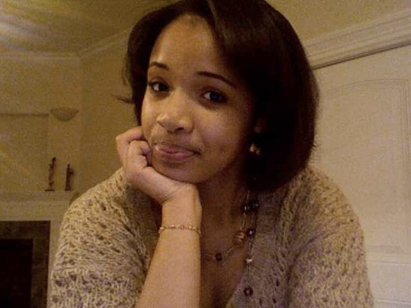 June 2 would have been Hadiya Pendleton's 18th birthday. Instead, it's both a day of mourning and cries to end ...