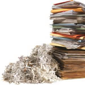 Batinick 2021 Recycle & Shredding event | The Times Weekly ...