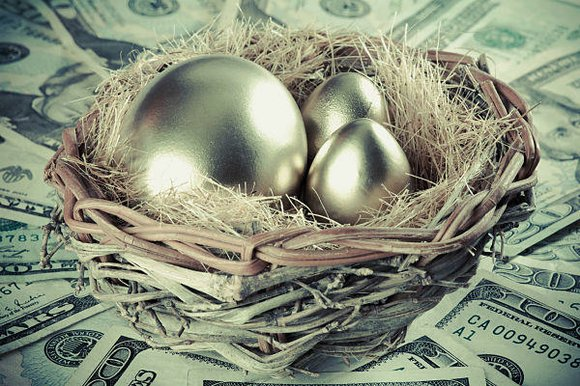 If you're over age 50 and not sure whether you're going to be able to retire, it's time to focus, ...
