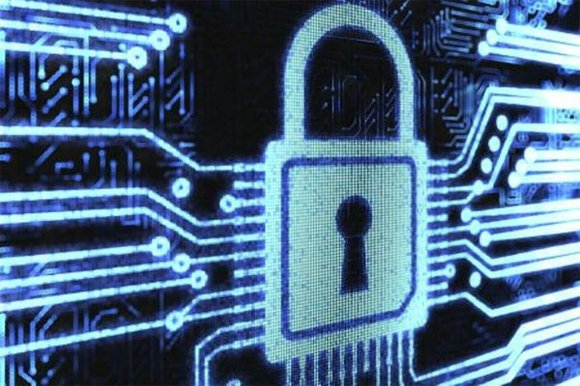 Underscoring Governor Rauner's efforts to promote October as National Cyber Security Awareness Month, the Illinois Department of Financial and Professional ...