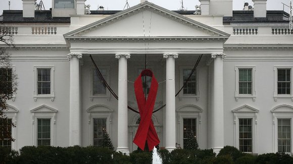 More than three decades ago, the first known cases of HIV/AIDS sparked an epidemic in the United States — ushering ...