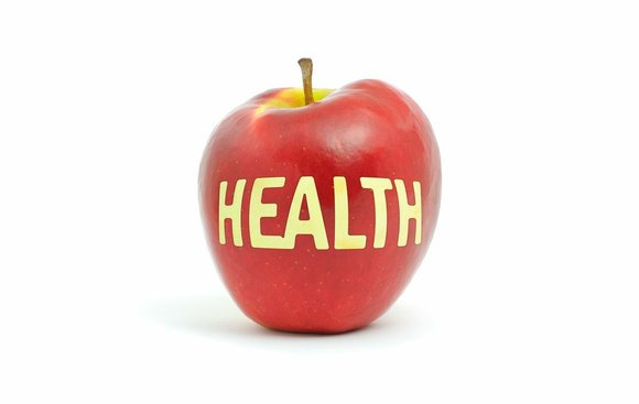 With the new year comes the opportunity for a fresh start. For many people, this means leading a healthier lifestyle ...