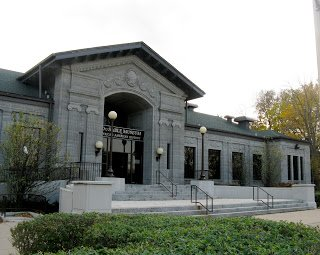 The DuSable Museum of African American History has a new chief curator – Leslie Guy, an arts consultant and curator ...