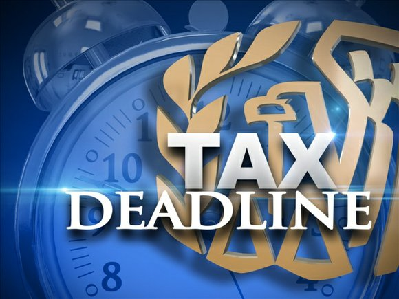 thetimesweekly.com Center for Economic Progress is offering free tax preparation services in Joliet and across Illinois through April 18 to ...