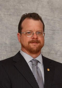 State Rep. Larry Walsh Jr., D-Elwood, is demanding the state put American jobs first by backing a measure that would ...