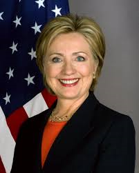 """Thetimesweekly.com Secretary Hillary Clinton keynotes """"Lifting As We Climb"""" International Women's Luncheon hosted by Mrs. Jacqueline Jackson at 50th Annual ..."""