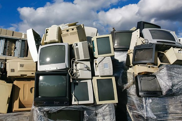 Will County is slowly re-establishing its electronics recycling network adding a fourth location with the recent announcement of a new ...