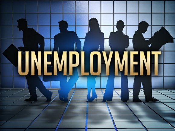 The Illinois Department of Employment Security (IDES) announced that the unemployment rate in June decreased 0.2 percentage points to 6.2 ...