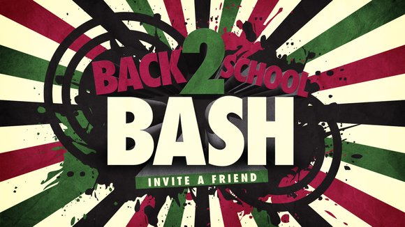 The Valley View Educational Enrichment Foundation and The Promenade Bolingbrook are co-sponsoring a Back-2-School Block Party from 4 to 8 ...