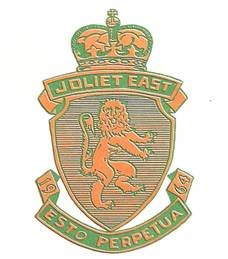 A series of events are planned to celebrate the 50-year reunion for Joliet East High School Class of 1969. Events ...