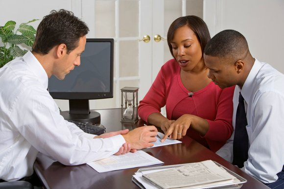 If having a dedicated professional to help you manage your money sounds appealing, consider looking into a financial advisor – ...