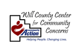 The Will County Center for Community Concerns will outline their success in ending homelessness for area veterans at a press ...
