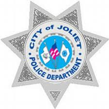 In a turn of events, the hearings set for two Joliet police officers recommended for firing did not take place ...