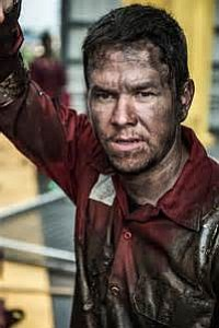 Written by Matthew Sand and Matthew Michael Carnahan, Deepwater Horizon, rated – PG, in theatres now. Visit: www.DeepWaterHorizon.Movie.com to see ...