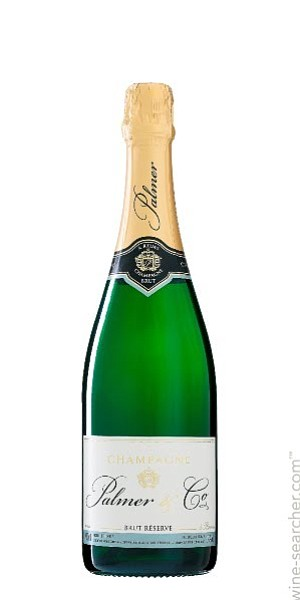Champagne Palmer Brut Reserve NV ($48.99) is the absolute real deal from Reims, France. Created by Cellar Master Xavier Berdin, ...