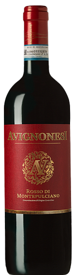 A big, bold fruity wine that simply says hello to the Holidays is Avignonesi Rosso di Montepulciano 2014 ($17.99). The ...