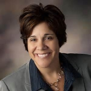 """State Senator Jennifer Bertino-Tarrant is calling for limits on legislative leadership posts to """"allow for new ideas and a different ..."""