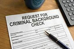 """The Illinois Department of Financial and Professional Regulation (""""IDFPR"""") has simplified forms for applicants with criminal convictions to encourage participation ..."""