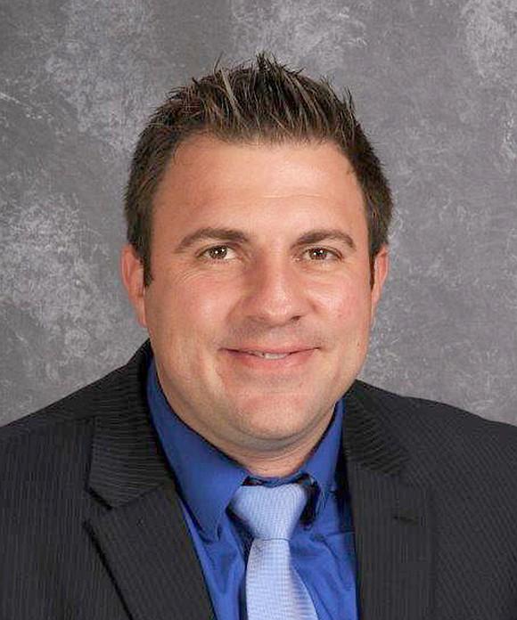 The Illinois Principals Association (IPA) has named Bolingbrook High School Principal Dr. Jason Pascavage its Three Rivers Region Principal of ...