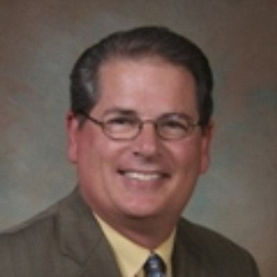 Governor Bruce Rauner has appointed a Joliet businessman as the first new member to the recently-vacated Rialto Square Board. Last ...