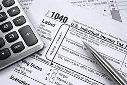 """The Illinois Department of Revenue (""""IDOR"""") will begin accepting 2016 state individual income tax returns on Monday, January 23rd, the ..."""