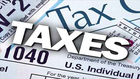 The Tax Cuts and Jobs Act recently passed on a nearly straight party line Republican vote in the U.S. Senate ...