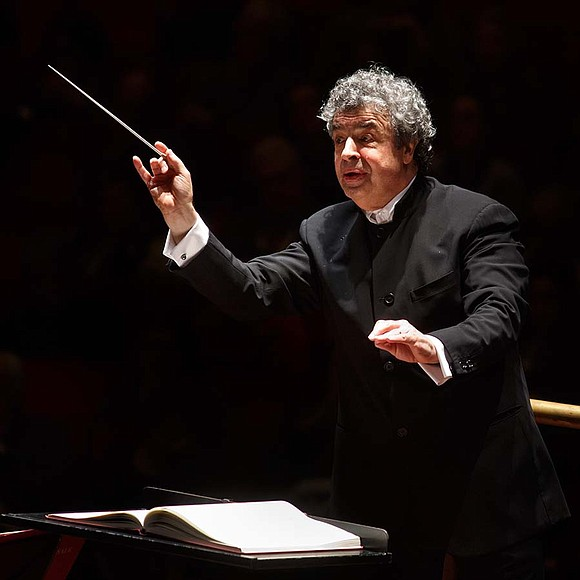 New York Philharmonic's Beloved Friend-Tchaikovsky and his World: A Philharmonic Festival was punctuated by an unusually vivid performance by Kirill ...
