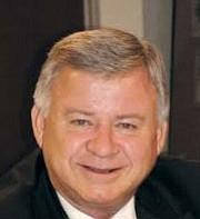 Bolingbrook Mayor Roger Claar responds to criticism over village debt and presents plan to pay it back.