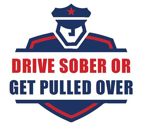 The National Highway Traffic Safety Administration is reminding everyone that it is never okay to drive impaired. Motorists traveling in ...