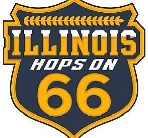 Joliet, - The Joliet Slammers presented by ATI Physical Therapy are excited to announce the addition of Illinois Hops on ...