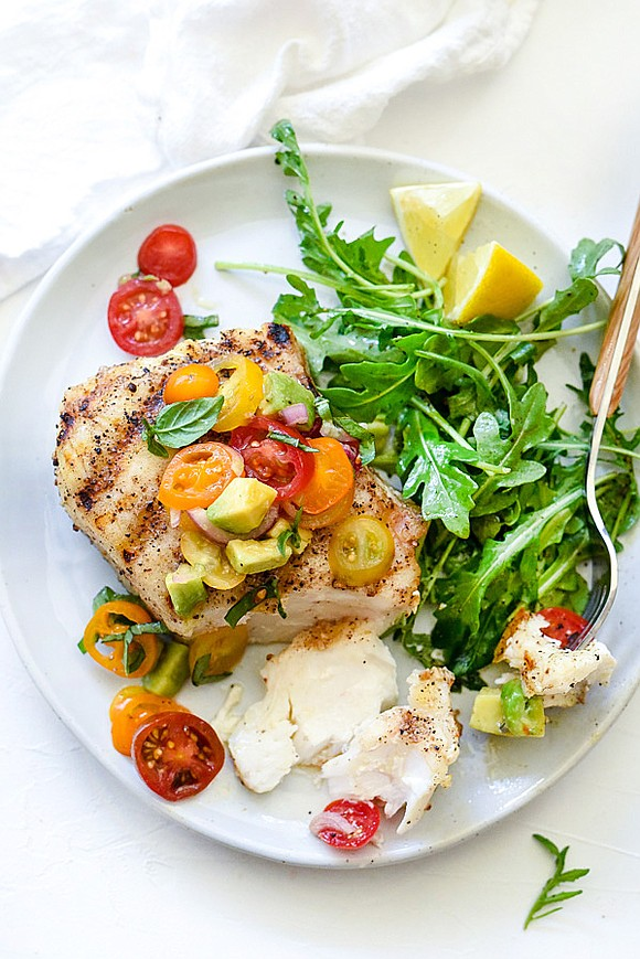 Thetimesweekly.com It's no secret that cooking healthy food provides benefits to our bodies, but there's also evidence that the act ...