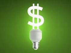news@thetimesweekly.com Residents in the Village of Plainfield who take advantage of getting the best electrical rates for their dollar can ...