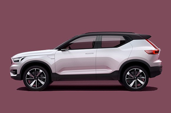 Volvo has announced that it will only sell hybrid and electric cars beginning in 2019, signaling a shift in the ...