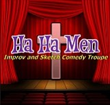 Lockport - Ha Ha Men, founded in 2013, focuses on clean, engaging, family-friendly comedy that unites people in laughter. Specializing ...