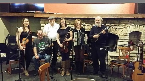 Joliet - Families will celebrate Irish music, culture and heritage Aug. 26, 2016 when the annual Will County Celtic Fest ...