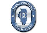 The Illinois Commerce Commission (ICC) this week approved energy efficiency plans for Illinois' largest electric and gas utilities that will ...