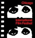 The Chicago International Film Festival taking entries are now being accepted for all programs of the Festival's 55th edition taking ...
