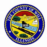 Starting June 18 at 8:30 am, candidates running for new party and independent Countywide offices and County Board districts as ...