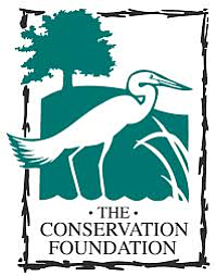 Evilena's Red Dresser will host a self-paced Garden Walk in Frankfort benefitting the Conservation Foundation on Saturday, June 30, 2018 ...