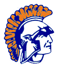 The Romeoville High School Class of 1988 will celebrate their 30th class reunion on August 4, 2018. All graduates are ...