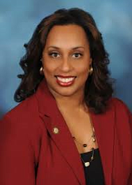 State Senator Toi Hutchinson (D-Chicago Heights) the following statement this morning after the U.S. Supreme Court ruled against public sector ...