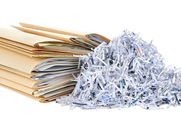 State Rep. Natalie Manley, D-Joliet, is partnering with State Sen. Jennifer Bertino Tarrant, D-Shorewood, to host a free community shred ...