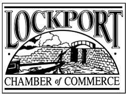 The Lockport Chamber of Commerce announced the hire of Annette Parker as it's new Interim Executive Director, replacing Cindy DeNormandie ...