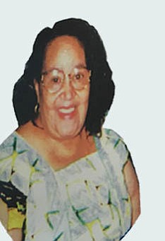 A former community activist is getting a street renamed in honor of the life she led. The Joliet City Council ...