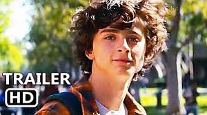 Beautiful Boy as this year's Opening Night film Felix van Groeningen's film starring Academy Award® -nominees Steve Carell, Timothée Chalamet ...