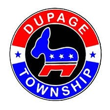 Bolingbrook - On September 19 the DuPage Township Democrats discussed the upcoming Nov. 6th Bolingbrook Park Board Referendum that will ...